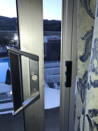 Picton Yacht Club Hotel : photo0.jpg