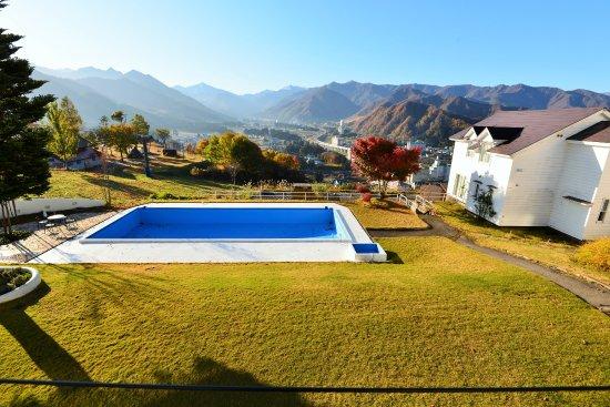 Hotel Sierra Resort Yuzawa Photo