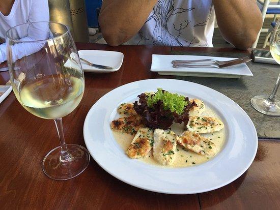 Restaurant La Concepcion: IMG-20171115-WA0015_large.jpg