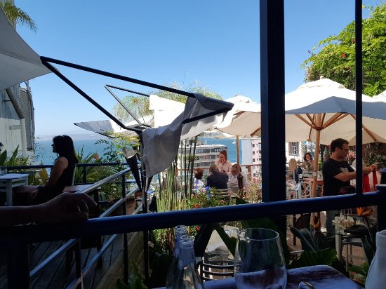 Restaurant La Concepcion: TA_IMG_20171115_154655_large.jpg