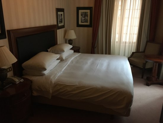 Hilton Molino Stucky Venice Hotel: photo0.jpg