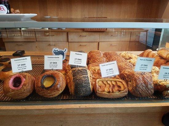 Andersen Bakery: 20170223_135132_large.jpg