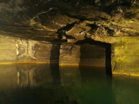 ereğli cehennemağzı mağarası ile ilgili görsel sonucu