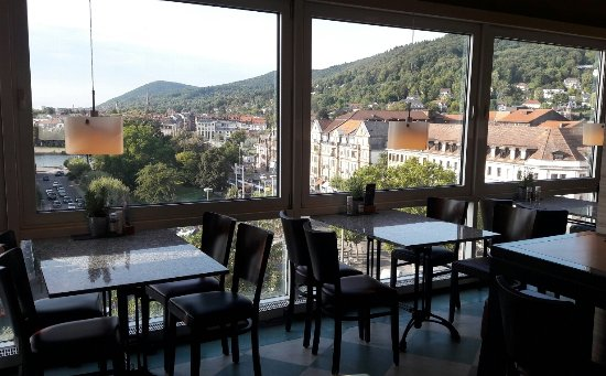 dinea im kaufhof heidelberg restaurant bewertungen telefonnummer fotos tripadvisor. Black Bedroom Furniture Sets. Home Design Ideas