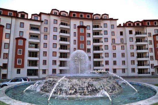 Beypazari, تركيا: IMG-20171116-WA0003_large.jpg