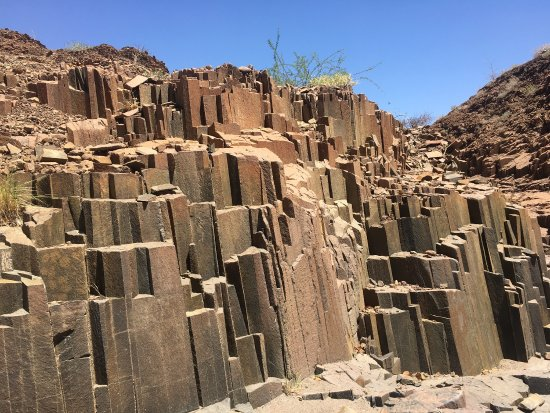 Damaraland, Namibia: photo0.jpg