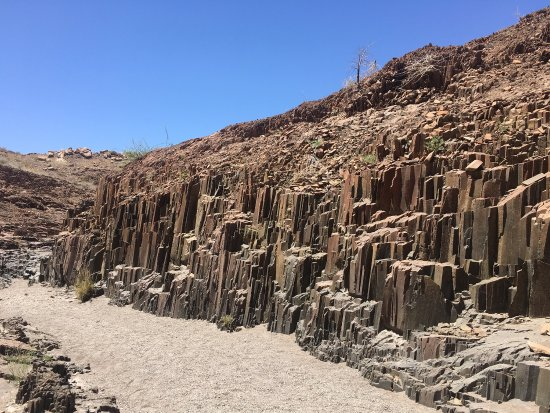 Damaraland, Namibia: photo1.jpg