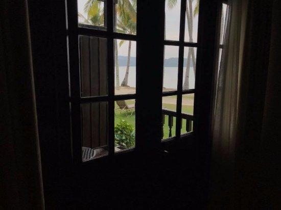 Foto de Meritus Pelangi Beach Resort & Spa, Langkawi