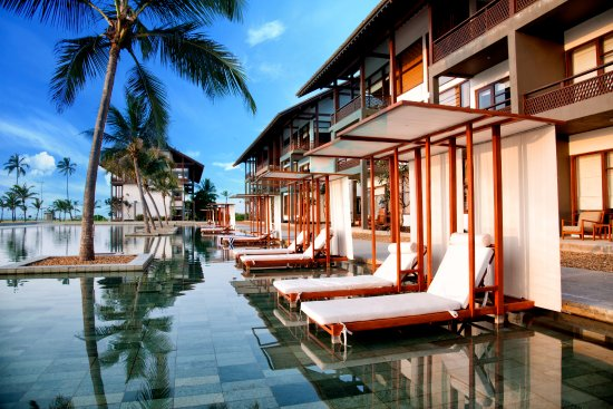 anantaya resort spa chilaw 38 7 7 updated 2018 prices reviews sri lanka tripadvisor. Black Bedroom Furniture Sets. Home Design Ideas