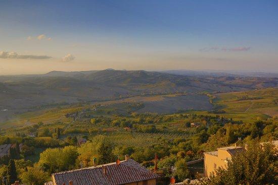 Ашиано, Италия: Aussichten