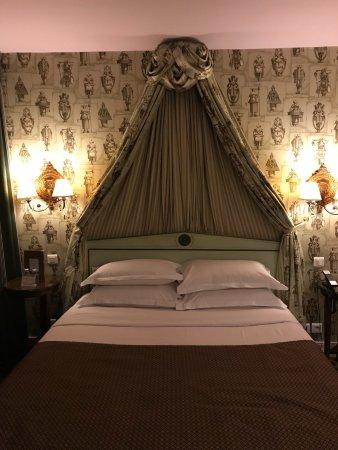 Hotel des Grands Hommes: photo0.jpg