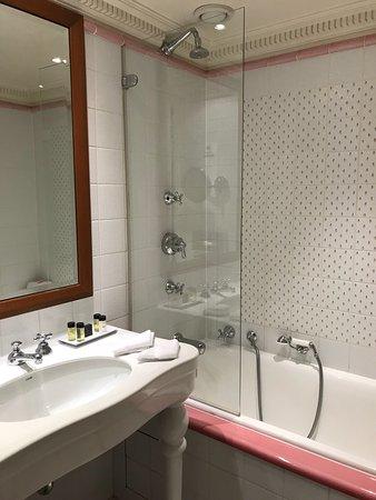 Hotel des Grands Hommes: photo3.jpg