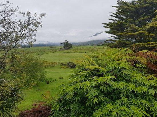 Greymouth, Nya Zeeland: 20171115_074152_large.jpg