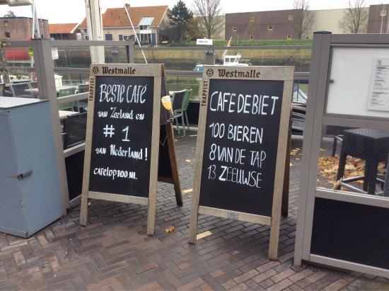Zierikzee, The Netherlands: photo0.jpg