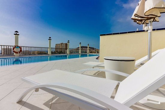 Cheap Hotel Rooms Tenerife