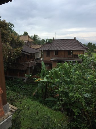 Munduk, Indonésia: photo0.jpg