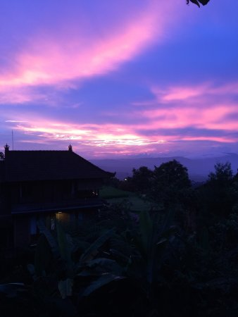 Munduk, Indonésia: photo3.jpg