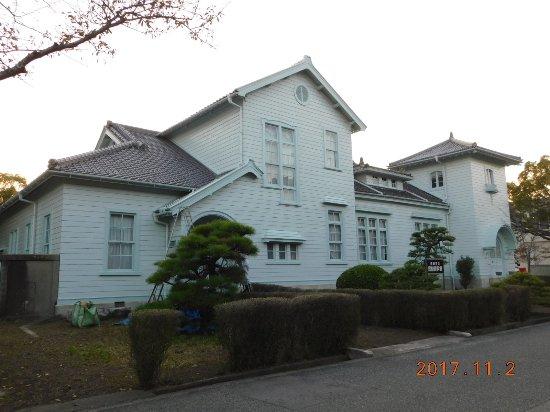 Ako City Folk Shiryokan