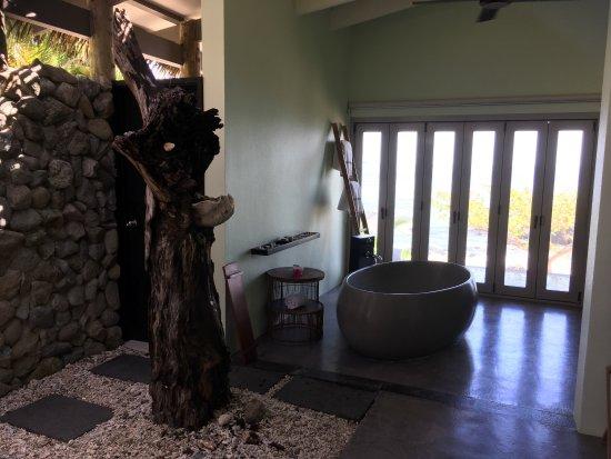Tadrai Island Resort: photo6.jpg