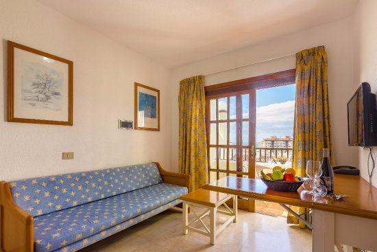 Ska Olivina Apartments 92 1 1 7 Updated 2020 Prices