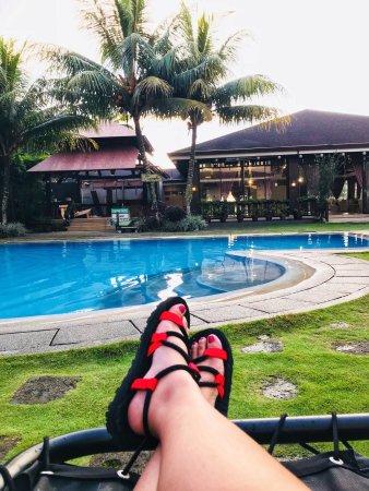 Hotel Kimberly: photo9.jpg