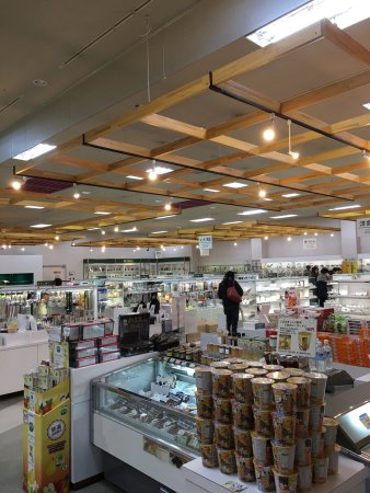 Sanjo, Ιαπωνία: photo3.jpg