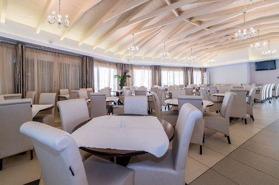 Tsilivi Beach Hotel Photo