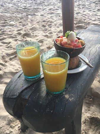 Sandoway Resort: photo2.jpg