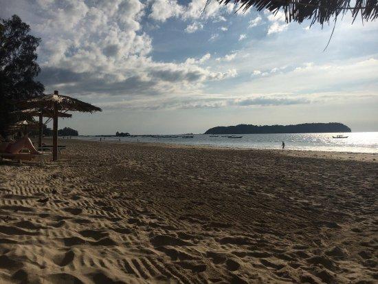 Sandoway Resort: photo3.jpg