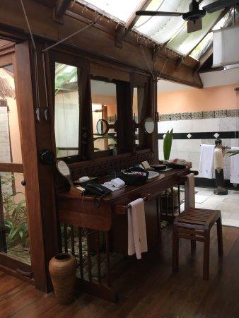 Sandoway Resort: photo7.jpg
