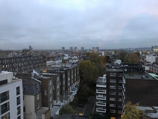 Thistle Kensington Gardens: photo0.jpg