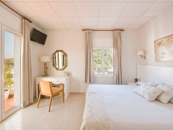 Hotel La Goleta
