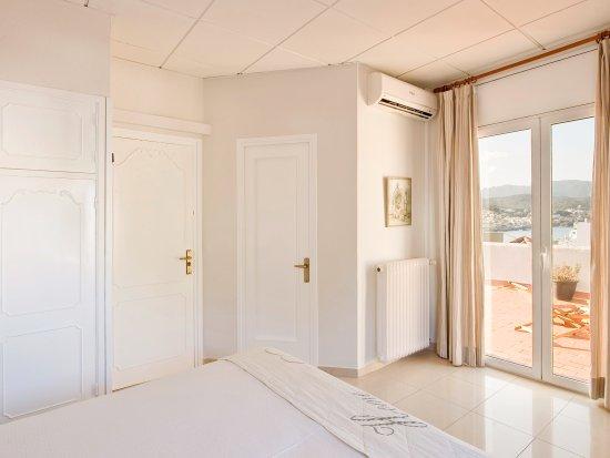 호텔 라 골레타 사진