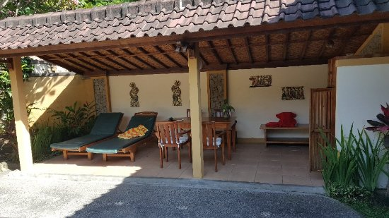Nefatari Exclusive Villas: 20171101_093813_large.jpg