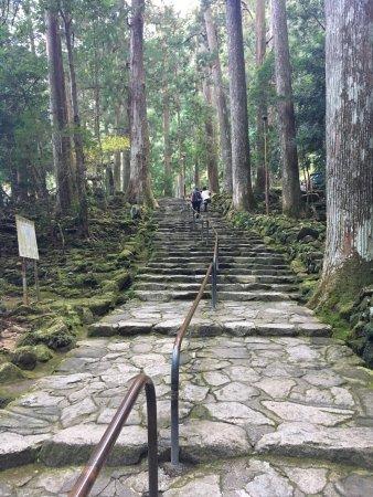 Nachikatsura-cho, Japão: photo0.jpg