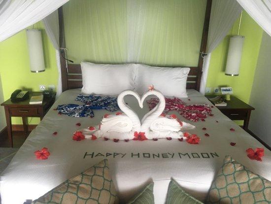 Hilton Seychelles Northolme Resort & Spa: photo5.jpg