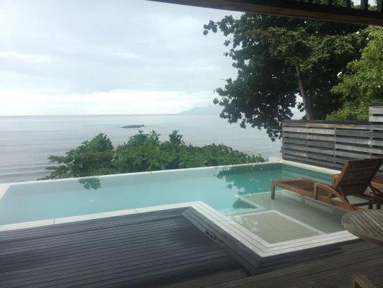 Hilton Seychelles Northolme Resort & Spa: photo7.jpg