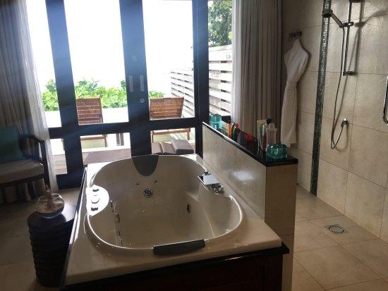 Hilton Seychelles Northolme Resort & Spa: photo8.jpg
