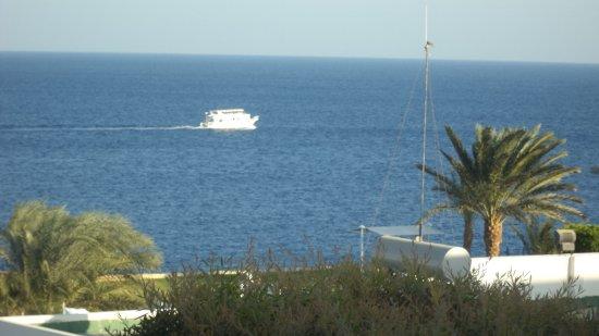 Xperience Sea Breeze Resort ภาพถ่าย