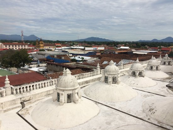 Basilica Catedral de la Asuncion: photo2.jpg