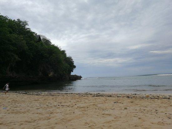 Padang Padang Beach: IMG_20171116_150738_large.jpg