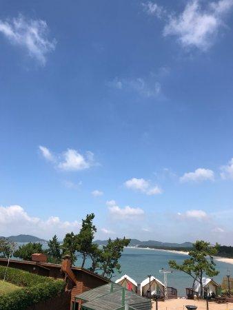 Sinan-gun, Corea del Sur: photo1.jpg