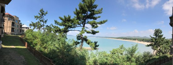 Sinan-gun, Corea del Sur: photo3.jpg