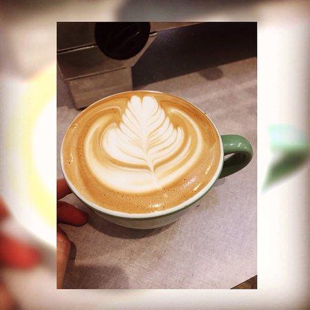 Ad Infinitum Cafe