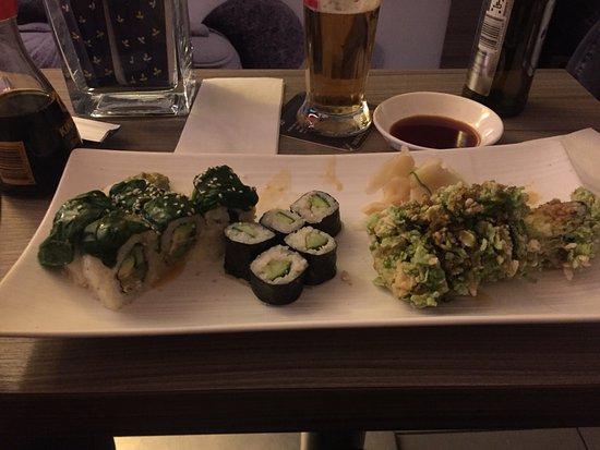 Sweet Sushi: photo0.jpg