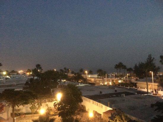 Las Vistas: photo1.jpg