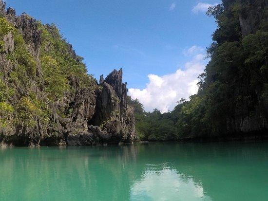 Big Lagoon: photo0.jpg