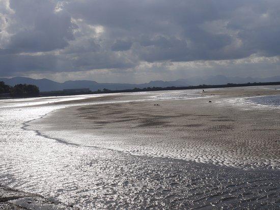 Bungotakada, اليابان: 真玉海岸の風景
