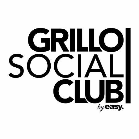 Grillo Social Club