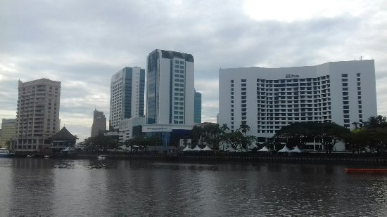 Riverside Majestic Hotel: 20171110_094025_large.jpg